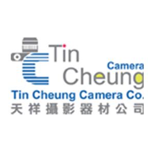 天祥攝影器材公司