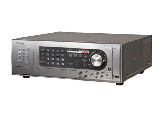 數碼視像錄影機 - DVR