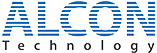 Alcon Technology Co Ltd